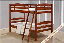 COSMO BUNK BED